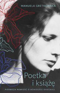 Poetka i ksiaze 193x300 - Poetka i książę Manuela Gretkowska