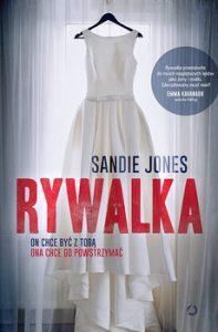 Rywalka 197x300 - Rywalka Sandie Jones