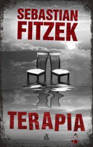 Terapia 190x300 - Terapia Sebastian Fitzek