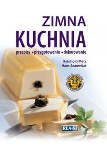 Zimna kuchnia 215x300 - Zimna kuchniaReinhold Metz  Hans Szameitat