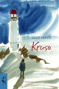 Kruso 201x300 - Kruso Lutz Seiler