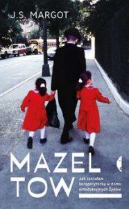 Mazel tow 186x300 - Mazel tow J S Margot