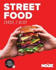 Street Food 240x300 - Street Food Żarcie z ulicy