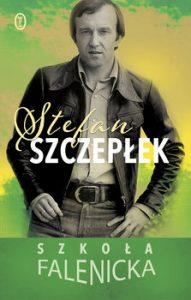 Szkola falenicka 191x300 - Szkoła falenicka Stefan Szczepłek