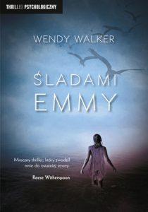 sladami Emmy 210x300 - Śladami Emmy Wendy Walker
