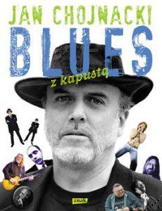 Blues z kapusta 230x300 - Blues z kapustą Jan Chojnacki