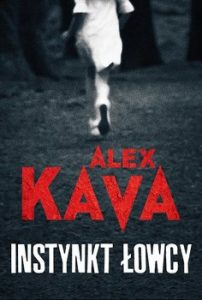 Instynkt lowcy 202x300 - Instynkt łowcyKava Alex