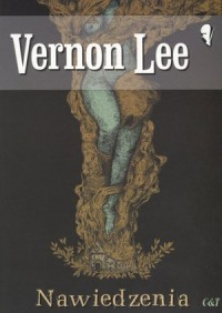 Nawiedzenia - NawiedzeniaLee Vernon