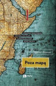 Poza mapa 195x300 - Poza Mapą Alastair Bonnett