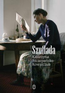 Szuflada 210x300 - SzufladaKatarzyna Szczepańska-Kowalczuk