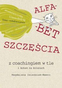 Alfabet szczescia z coachingiem w tle i kotem na kolanach 213x300 - Alfabet szczęścia z coachingiem w tle i kotem na kolanachMagdalena Dziedziak-Wawro