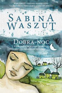 Dobra noc 201x300 - Dobra-noc Sabina Waszut