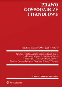 Prawo gospodarcze i handlowe 213x300 - Prawo gospodarcze i handlowe