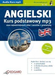 Angielski. Kurs podstawowy 211x300 - Angielski Kurs podstawowy mp3 – audio kurs + ebook