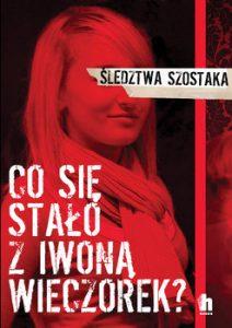 Co sie stalo z Iwona Wieczorek 212x300 - Co się stało z Iwoną Wieczorek Janusz Szostak