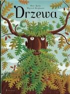 Drzewa - Drzewa Wojciech Grajkowski Piotr Socha