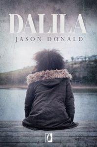 Dalila 198x300 - Dalila Jason Donald