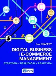 Digital Business i E Commerce Management 220x300 - Digital Business i E-Commerce ManagementDave Chaffey