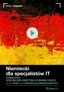 Niemiecki dla specjalistów IT 210x300 - Niemiecki dla specjalistów IT