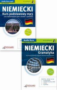 Pakiet jezyka niemieckiego 193x300 - Pakiet języka niemieckiego