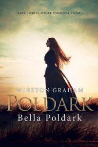 Poldark. Bella Poldark 201x300 - Poldark Bella Poldark Winston Graham
