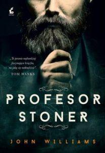 Profesor Stoner 207x300 - Profesor Stoner John Williams