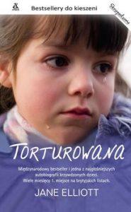 Torturowana 185x300 - TorturowanaJane Elliott