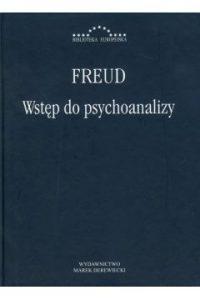 Wstep do psychoanalizy 200x300 - Wstęp do psychoanalizyZygmunt Freud