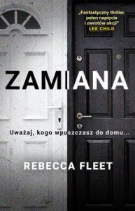Zamiana 193x300 - ZamianaRebecca Fleet