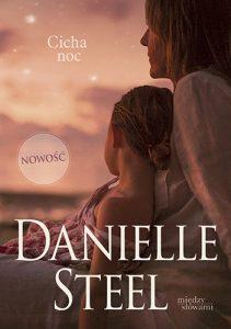 Cicha noc 211x300 - Cicha noc Danielle Steel