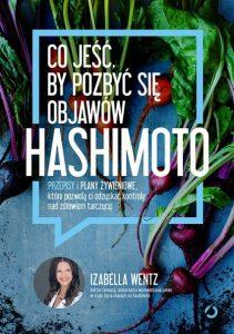 Co jesc by pozbyc sie objawow hashimoto 211x300 - Co jeść by pozbyć się objawów hashimoto Izabella Wentz