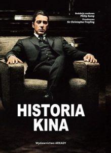 Historia kina 219x300 - Historia kina