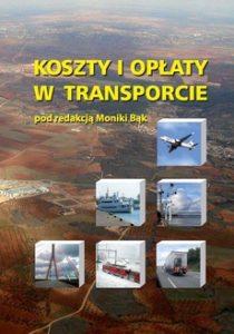 KOSZTY I OPlATY W TRANSPORCIE 210x300 - Koszty i opłaty w transporcie