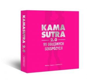 Kamasutra 2.0 300x278 - Kamasutra 2.0    99 obłędnych sekspozycji