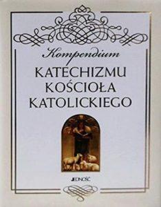 Kompendium Katechizmu Kosciola Katolickiego 234x300 - Kompendium Katechizmu Kościoła Katolickiego