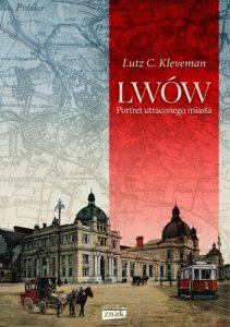Lwow 211x300 - Lwów Lutz C Kleveman