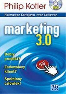 MARKETING 3.0 211x300 - Marketing 3 0Hermawan Kartajaya Philip Kotler Iwan Setiawan