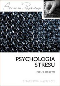 Psychologia stresu 1 210x300 - Psychologia stresu Korzystne i niekorzystne skutki stresu życiowegoIrena Heszen