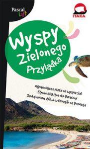 Wyspy Zielonego Przyladka 181x300 - Pascal Lajt Wyspy Zielonego PrzylądkaElżbieta Sieradzińska