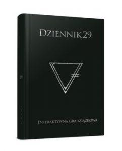 Dziennik 29 242x300 - Dziennik 29