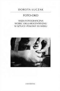 Foto oko 197x300 - Foto-oko Dorota Łuczak