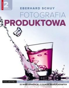 Fotografia produktowa 238x300 - Fotografia produktowaEberhard Schuy