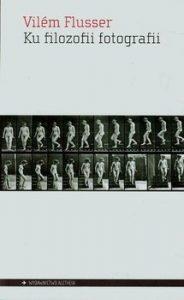 Ku filozofii fotografii 184x300 - Ku filozofii fotografii Vilem Flusser