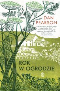 Rok w ogrodzie 197x300 - Rok w ogrodzie Dan Pearson