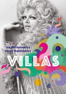 Villas 211x300 - Villas Iza Michalewicz Jerzy Danilewicz