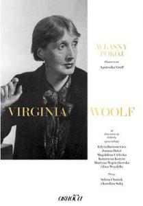 Wlasny pokoj 209x300 - Własny pokójVirginia Woolf