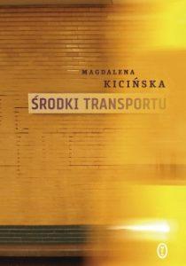srodki transportu 210x300 - Środki transportuMagdalena Kicińska