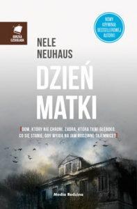 Dzien Matki 197x300 - Dzień Matki Nele Neuhaus