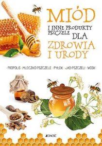 Miod i inne produkty pszczele dla zdrowia i urody 210x300 - Miód i inne produkty pszczele dla zdrowia i urody Anastasia Zanoncelli