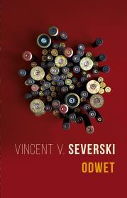 ODWET - Odwet Vincent V Severski